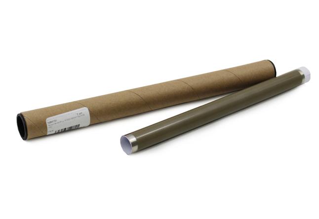 Термопленка Hi-Black для HP LJ P1505/1500/M1120/1522, металлизированная