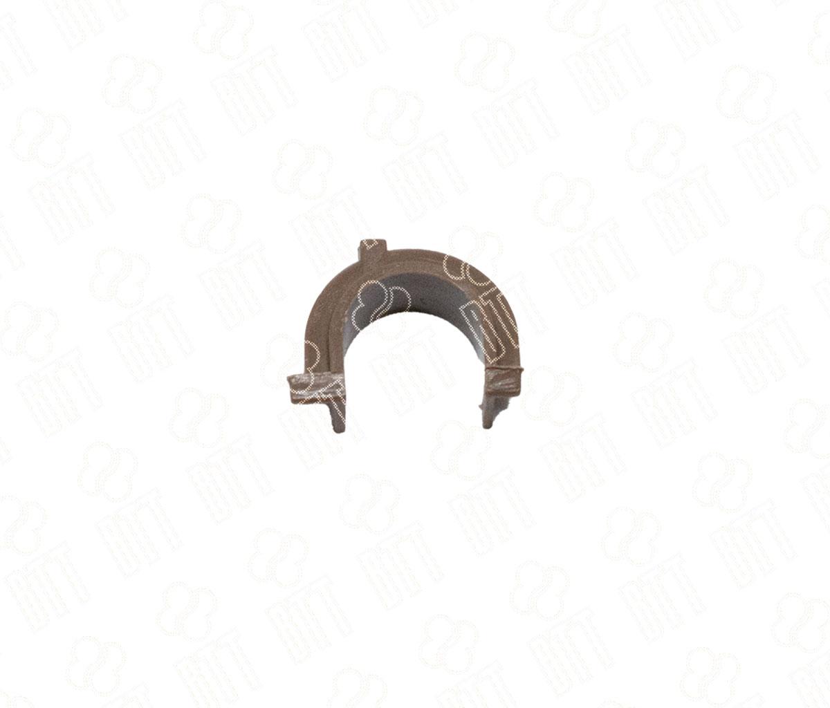 Бушинг резинового вала совм. для HP LJ 1160/1320/2420/P2015, левый
