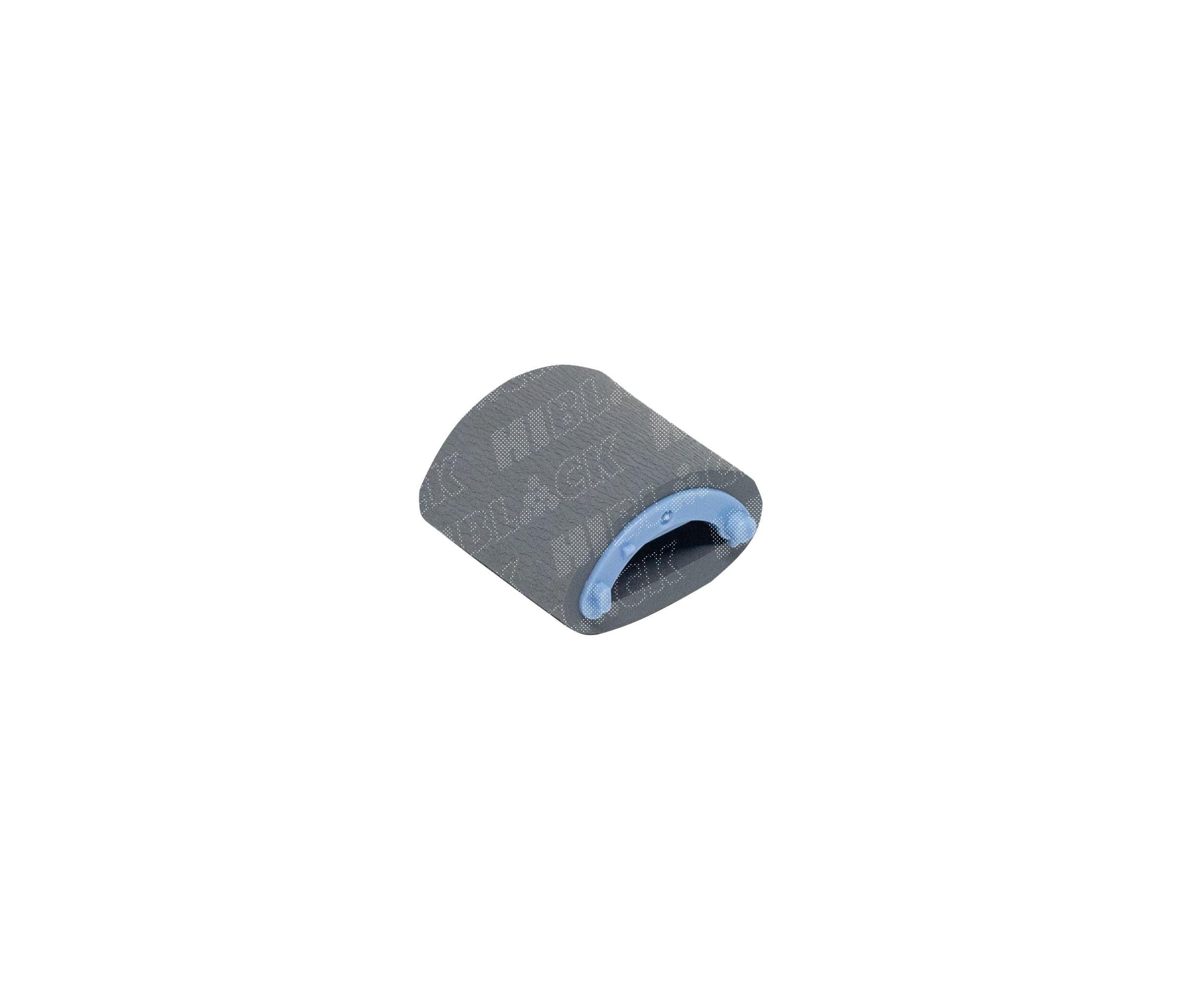 Ролик подачи бумаги LJ 1200/LBP1210 ()