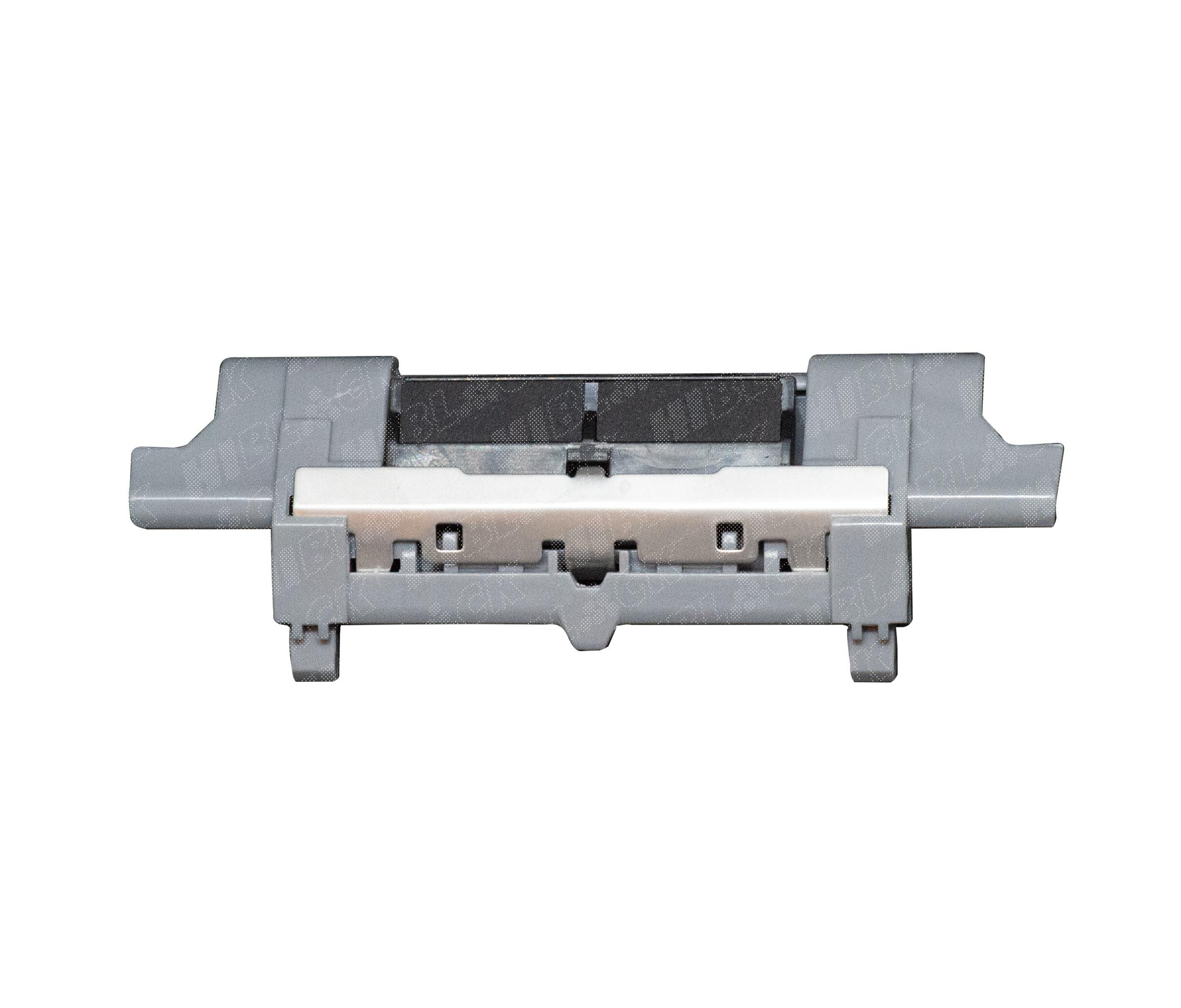 Тормозная площадка из кассеты (лоток 2) совм. для HP LJ P2030/P2050/P2055
